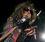 Aerosmith Prague