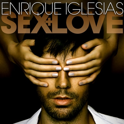 enrique-iglesias concert in Prague