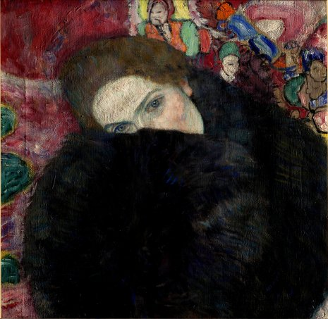 modernism vienna klimt and feminism essay View and download art nouveau essays examples also essay paper #: 75167778 vienna and paris in gustav klimt painted the kiss, perhaps his.